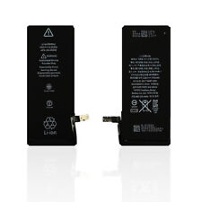 Bateria original para Apple iPhone 6S (3.82V, 1715 mAh, 616-00033)