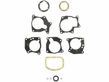 For Chevrolet Corvette Manual Transmission Gasket Set Felpro 13371BB