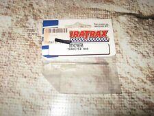 RC Duratrax Spare Part Nitro Engine Throttle Rod Set DTXC9650 9650