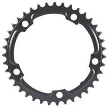 CHAINRING 39T Shimano 105 BLACK FC5700L 39T - 2 x 10 Middle Chainring Y1M339010