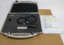 Toptica Fpi 100 Fabry Perot Interferometer