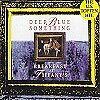 CD Deep Blue Something - Breakfast At Tiffany's (3 Tracks Cd-Single) kopen bi...
