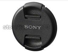 Sony Japan Camera Original Lens Cap 72mm ALC-F72S