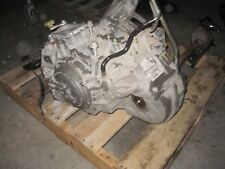 2006 Lincoln Ziphyr AUTOMATIC TRANSMISSION with Computer ECU V6 3.0L