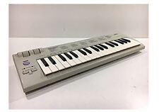 YAMAHA CBX-K1 37Key Mini MIDI Keyboard Controller With Tracking Number F/S (2)