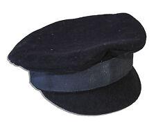 Captain Kangaroo Puppet Hat From Robert Keeshan Estate