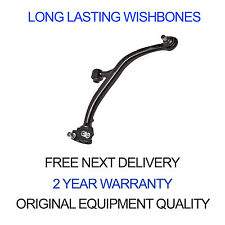 Citroen AX Saxo Wishbone Control Suspension Arm Right -FREE 2YR WARRANTY 3520.81