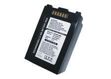 NEW Battery for Symbol MC70 MC7004 MC7090 82-71363-02 Li-ion UK Stock