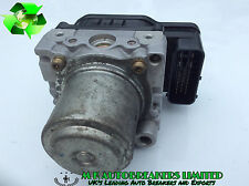 Honda Accord Model From 2003-2007 ABS Modulator Pump (Breaking For Spare Parts)