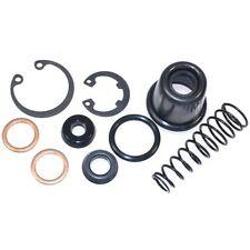Honda CR125 CR125R 1990 1991 1992 Rear Brake Master Cylinder Rebuild Kit 1007