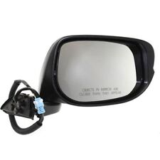 New Mirror for Honda Fit HO1321246 2009 to 2013
