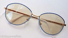 Eschenbach selbsttönende Sonnenbrille Damen echtes Glas automatic neu size L