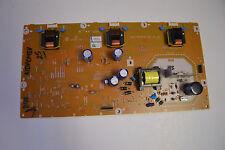 Emerson A1DFCMIV Inverter Board