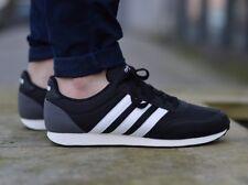 Adidas V Racer BC0106 Herren Sportschuhe Sneaker