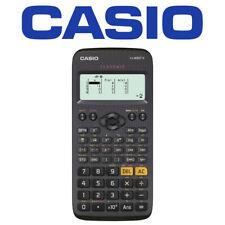 Casio FX-83GT X Black Scientific Calculator Mathematics Maths - NEW