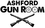 Ashford Gun Room