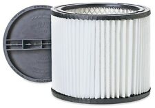 Shop Vac 9030400 / 90304-19 Wet Dry Vacuum Cartridge Filter