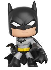 Funko Super Deluxe Vinyl: DC Heroes Batman Toy Figure