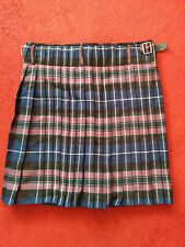 Men's Kilt Traditional Clothing