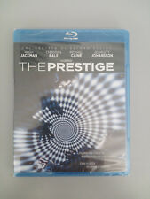 [Bluray] The Prestige (Ita, Eng) + contenuti speciali