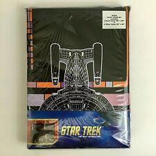 Star Trek Bettwäsche In Bettwäschegarnituren Günstig Kaufen Ebay