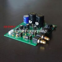 ES9028Q2M I2S Input Decoder Board Mill Board Amplifier DAC Balanced Output