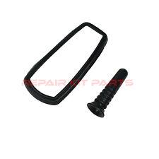 Mercedes Benz CLK55 AMG E320 E430 E55 AMG W210 Roof Antenna Rubber Seal Kit