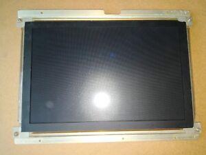 Original NEC PD640G400BA-103B Display Unit