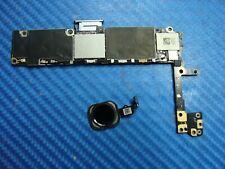 "iPhone 6s 4.7"" A1633 MKQD2LL 64GB Unlocked A9 1.8GHz Logic Board GS1368802 GLP*"