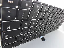 "100% Orginal A1278 Apple Macbook Pro 13,3"" Tastatur Keyboard Qwertz Deutsch"