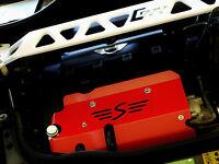 GTT MINI GEN 2 COOPER S JCW TURBO HEAT SHIELD COVER ENGINE R55 R56 R57 R58 R59