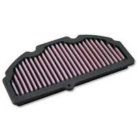 DNA High Performance Air Filter for Suzuki GSXS 1000 S Katana (19-20)P-S10S09-0R