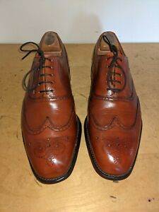 Cheaney  Shoes uk 9.5