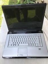 Toshiba Satellite A205-S4587 Laptop, Not Working