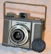 Vredeborch Felica Box-Kamera Nr. 42358