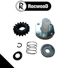 More details for starter motor drive repair kit fits briggs and stratton replaces 497606 696541