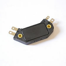 HEI 4 Pin HIGH PERFORMANCE Ignition Distributor Module marine quality FREE S&H