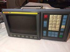 Fanuc Ot Control / Kf-M7099H