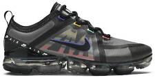 Nike Air Vapormax 2019 SE Mens US 9 UK 8 CI1240 023 Running Sneakers Trainers