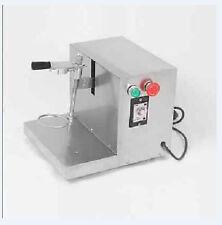 Single-frame Auto Bubble Boba Tea Milk Shaker Machine 220V