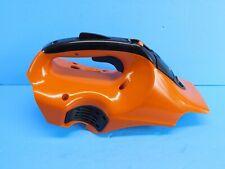 Top Handle Shroud Trigger Cover For Stihl Cutoff Saw Ts410 Ts420