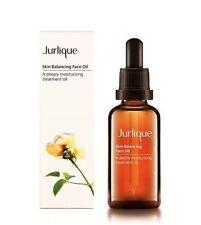 Jurlique All Types Skin Care Moisturisers