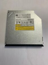 Dell Latitude E5540 Laptop DVDRW DVD Burner Drive with Bezel WFMC7 UJ8FB Tested!