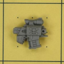 WARHAMMER 40K Space Marines Sternguard SQUAD STORM Bolter (A)