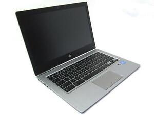 "HP Chromebook 13 G1 13.3"" | 1.50GHz Pentium 4405Y | 4GB | 16GB | Chrome OS"
