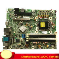 Motherboard for HP RP5800 POS Terminal 628655-001 628930-001 tested Mainboard