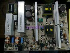 SAMSUNG BN44-00161A PSPF411701A POWER SUPPLY BOARD PSU HPT4254X/XAA HPT4264X/XAA