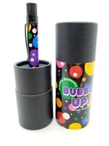 Retro 51 Bubble Up Limited Numbered Edition of 350 Sealed Glow in the Dark