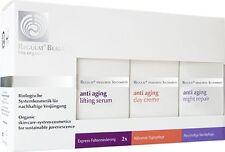 Faltenfüller für das Dekolleté gegen Falten Anti-Aging