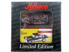 Schuco 50502000 Piccolo Mercedes MB 300 d Techno Classic 2000 OVP 1211-26-84
